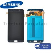 Samsung Galaxy Note 5 Lcd Ekran Dokunmatik