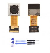 Lg Optimus Sol E730 Arka Kamera + Tamir Seti