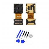 Lg Nexus 5 D821 Ön Kamera + Tamir Seti