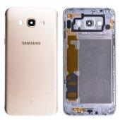 Samsung Galaxy A8 Kasa