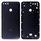Xiaomi Mii 5x Arka Kapak Batarya Pil Kapağı