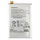 Sony Xperia X F5121, F5122 Batarya Pil + Tamir Seti