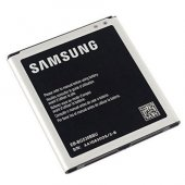 Samsung Galaxy J5 J500 Eb Bg530bbe Batarya