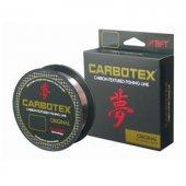 Carbotex Original Makara Misina 100 Mt 0.205 Mm