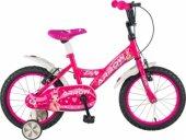 Arrow 1605 B Lily 16 Jant Çocuk Bisikleti