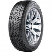 235 55r17 88h Blizzak Lm80 Evo Bridgestone Kış Lastiği