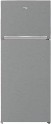 Beko 970430 Mı A++ No Frost Buzdolabı