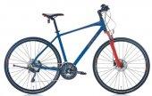 Carraro Sportive 230 28 Jant Erkek Erkek Şehir Bisikleti 30 Vites