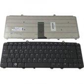 Dell Inspiron 1545, Türkçe Notebook Klavye (Siyah)