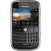 Blackberry 9000 Distribütör Garantili Cep Telefonu Swap Sıfır