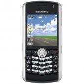 Blackberry 8100 Distribütör Garantili Cep Telefonu Swap Sıfır