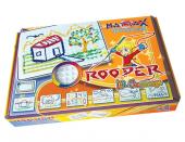 Rooper İp Cambazı (3+) Eğitici, Zeka Ve Gelişim Oyunu