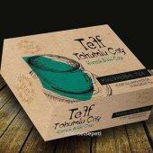 2 Adet Teff Tohumlu Çay Teff Tohumu Çayı (2 Aylık Kullanım)