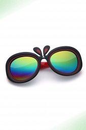 Aqua Di Polo Pld18b100902 Çocuk Güneş Gözlüğü