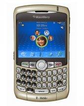 Blackberry 8320 Distribütör Garantili Cep Telefonu Swap Sıfır
