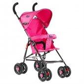 Babyhope Sc107 Baston Bebek Arabası