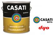 Casati Sentetik Astar 0,75 Lt