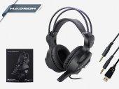 Hadron Ev02 Mikrofonlu Oyuncu Kulaklık