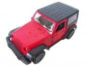 Metal Çek Bırak Spor Araba Diecast Çılgın Arabalar 4x4 Jeep 22