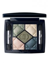 Dior 5 Couleurs Eyeshadow Palette 456 Jardin Far Paleti