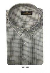 Rasstmen Uzun Kol Oxford Erkek Gömlek 6 Renk