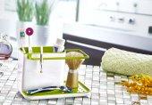 Pratik Evye Mutfak Banyo Ve Lavabo Düzenleyici İndirimli