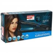 Grundig Hs 5330 Saç Düzleştirici