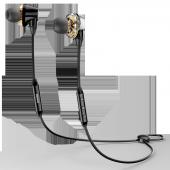 Baseus Encok S10 Stereo Kablosuz Kulakiçi Wifi Kulaklık
