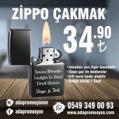 çakmak002 Kişiye Özel Lazer Kazıma Zippo Çakmak ...