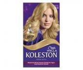 Koleston Kit 10 0 Çok Açık Sarı Saç Boyası