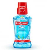 Colgate Plax Ağız Suyu 250ml Nane Ferahlığı