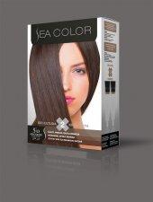 Sea Color Saç Boya 5 0