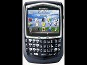 Blackberry 8700 Cep Telefonu Swap Sıfır