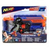 Nerf Elite Firestrike Hasbro Nerf Fırestrıke 53378...