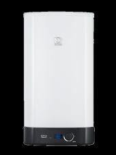 Demirdöküm Dt4 Titanium 80 Lt Digital Termosifon (Montaj Dahil)