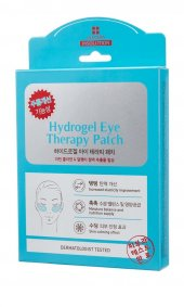 Leaders Insolution Hydrogel Eye Therapy Patch (5x2 Adet)