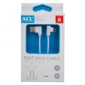 Acl 7g 01 Hızlı Iphone Kablo