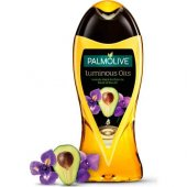 Palmolive Duş Jeli Luminious Oil Avocado 500 Ml