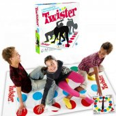 Twister Yeni