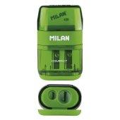 Milan Compact Silgili Kalemtıraş