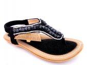 Guja 105 19 2018 Yaz Sezon Bayan Sandalet Ayakkabı