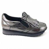 Mammamia 995 Yeni Sezon Hakiki Deri Bayan Ayakkabı