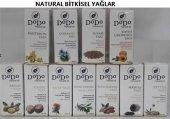 Dodo Avokado Yağı 20ml