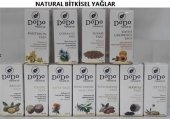 Dodo Limon Yağı 20ml