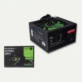 Hadron Hd413 10 Power Supply 600w