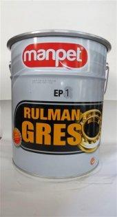 Manpet Rulman Ep Gres Nlgı 1 14 Kg