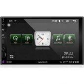 Navitech Ux 260v, Multimedya Araç Bilgisayarı Android