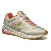 Lotto S4211 Jıll Iıı W Kadın Günlük Ayakkabı...
