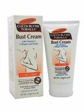 Palmer&primes Massage Cream For Strech Marks Çatlaklara Karşı Masaj Kremi 125 Gr
