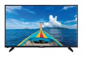 Regal 39r4020h 39inch 99 Ekran Uydu Alıcılı Led Tv+askı Aparat